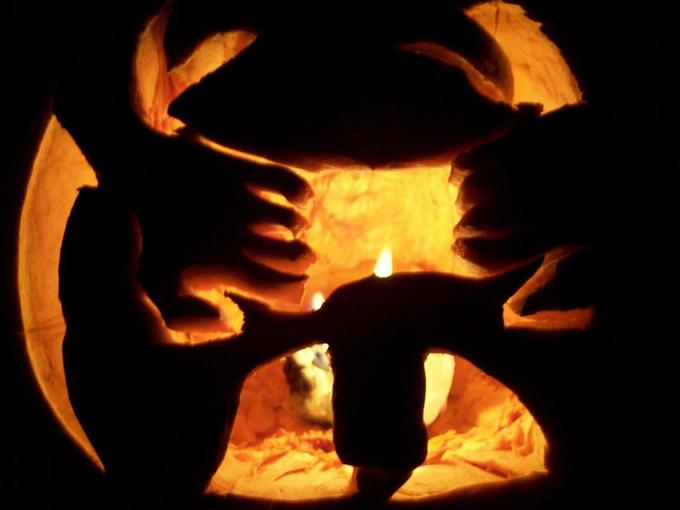 goatse_pumpkin.jpg
