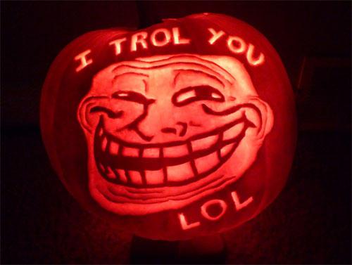 trollface_pumpkin_by_delusid-d32035s.jpg