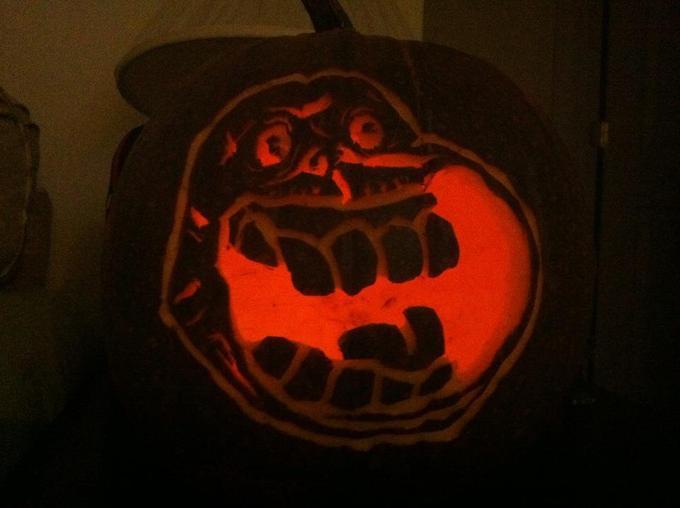 forever_pumpkin.jpg