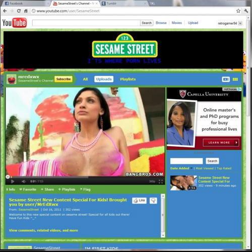 sesame-street-hacked-2.jpg