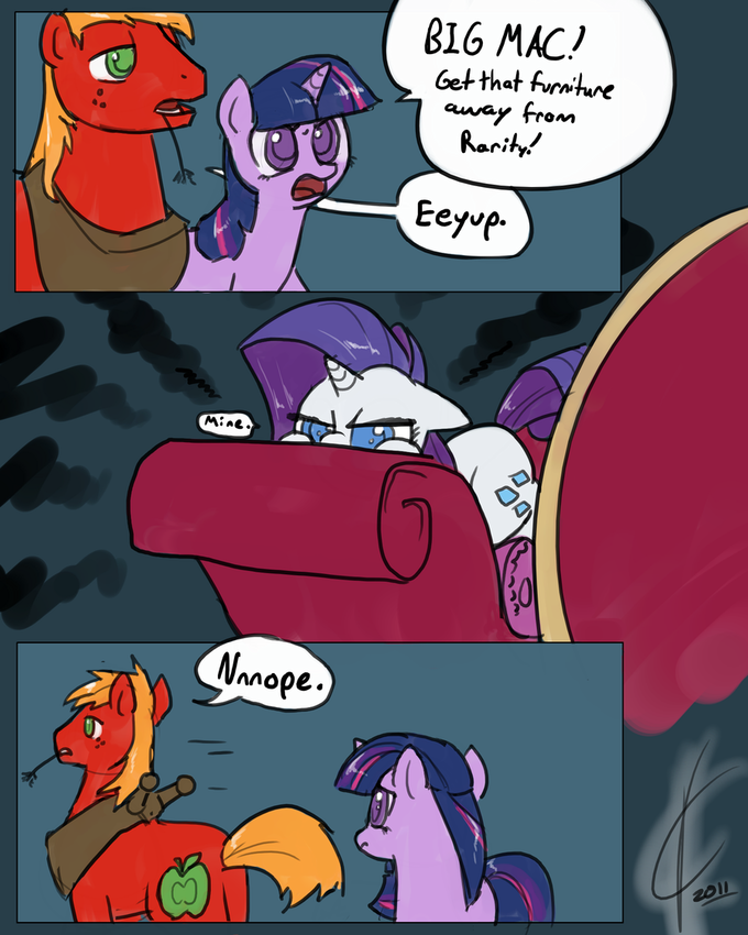 drama_queen_by_dreatos-d4cz36q.png