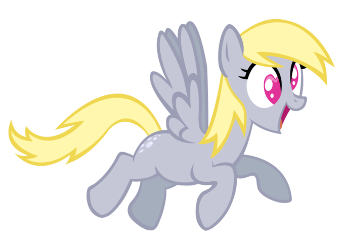 derpy_lovestruck_by_durpy-d4d4gvt.png