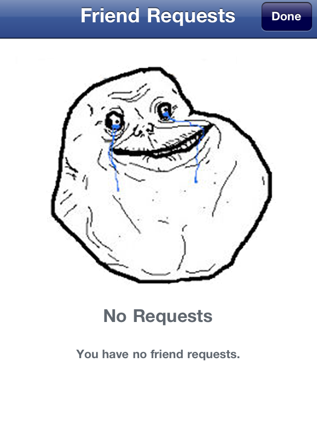 foreveralone.png