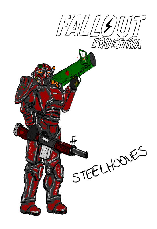 steelhooves.png