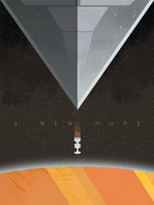 star_wars_a_new_hope_print_andy_helms.jpg
