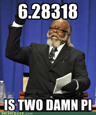 memes-jimmy-mcmillan-just-one-tau.jpg