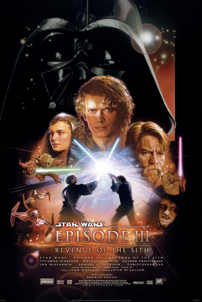 Star_wars_episode_three_poster2.jpg