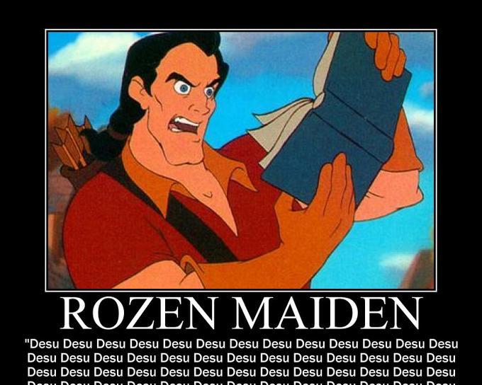 Gaston_Reads_Rozen_Maiden_by_LivingShadowDarkMark.jpg