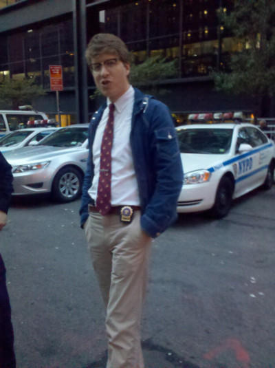 Hipster_cop_with_badge.jpg