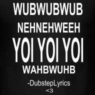 dubstep-lyrics_design.png