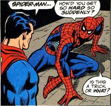 SpidermanSuperman.jpg