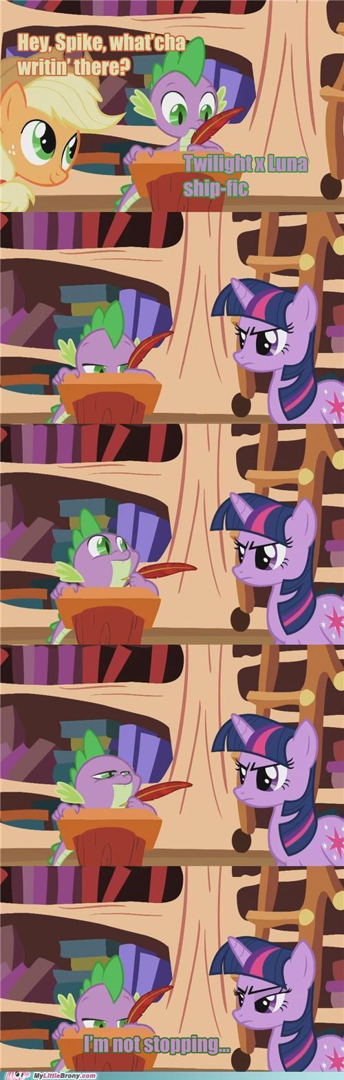 my-little-pony-friendship-is-magic-brony-spikes-latest-masterpiece1.jpg