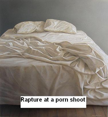 unmade_bed.jpg