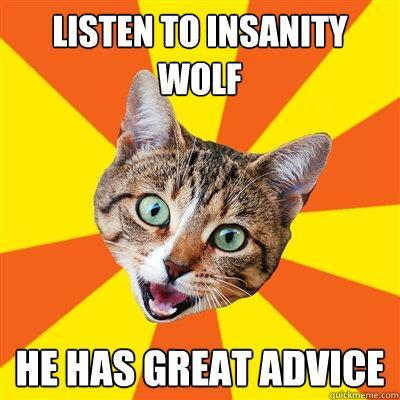 bad_advice_cat_7.jpg