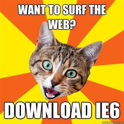 bad_advice_cat_11.jpg
