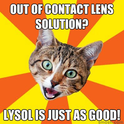advice-cat-smosh-lysol.jpg