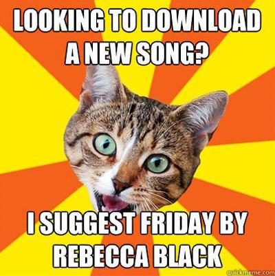 advice-cat-rebecca-black.jpg