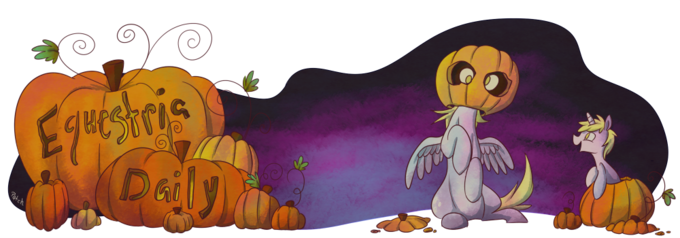 eq_banner_by_pashapup-d4d98y6.png
