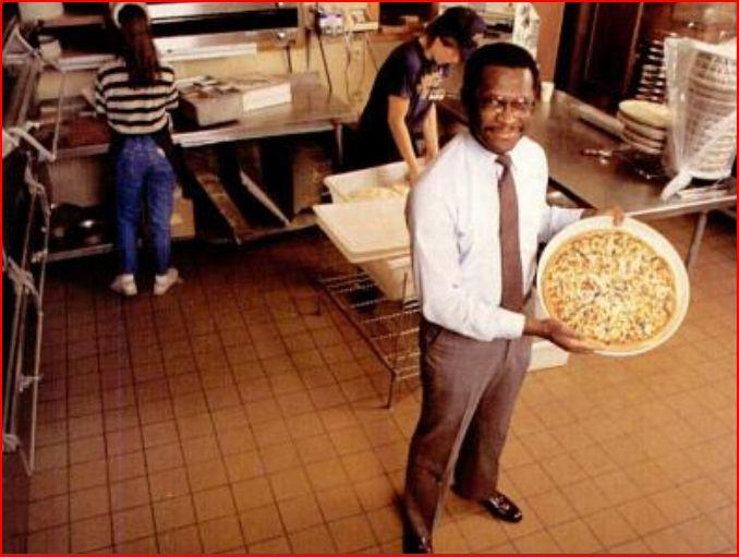 herman-cain-and-godfather-pizza-picture-1.jpg