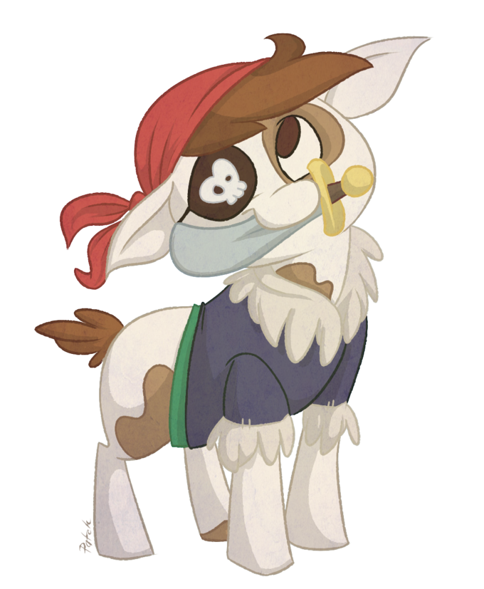 pip_the_pirate_pony_by_pashapup-d4dhzz9.png