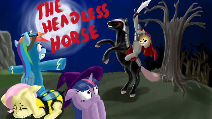 the_headless_horse_by_osakaoji-d4diylg.png