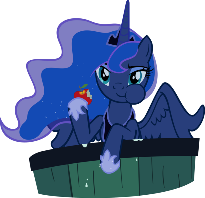 luna_eating_an_apple_by_supermatt314-d4dmx76.png