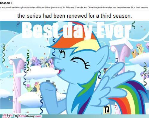 my-little-pony-friendship-is-magic-brony-theres-a-season.jpg
