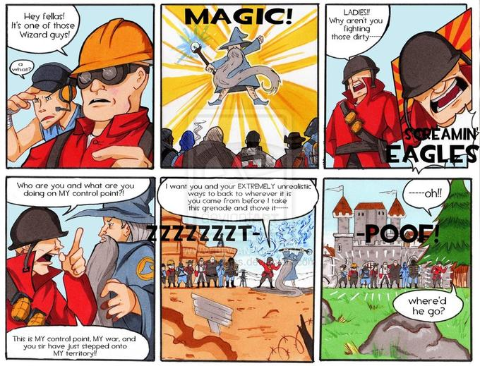 medieval_mode_tf2_by_feathernotes-d4dnm2v.jpg