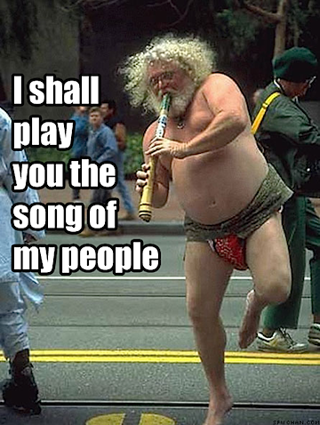 i-shall-play-you-the-song-of-my-people.png