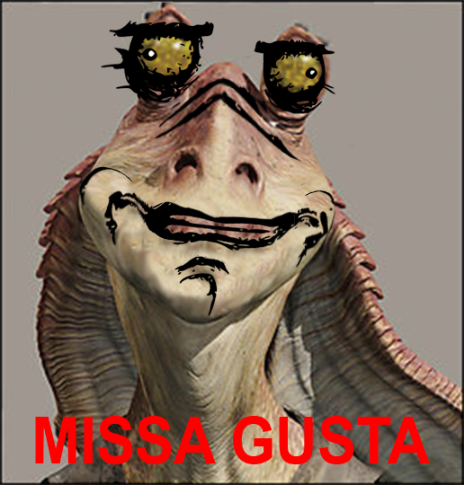 missagusta.png