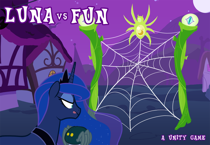 lun_vs_fun___the_game_by_egophiliac-d4droz0.png