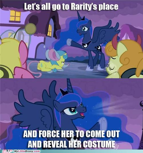 my-little-pony-friendship-is-magic-brony-luna-pushing-rarity.jpg
