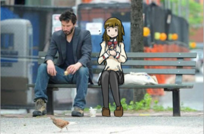 800px-Sad_keanu_happy_poorfag.jpg
