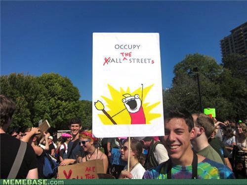 occupy-wall-street-all-the.jpg