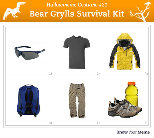 bear-grylls-survival-kit.jpg