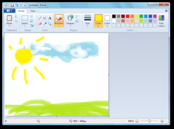 Paint_7.png