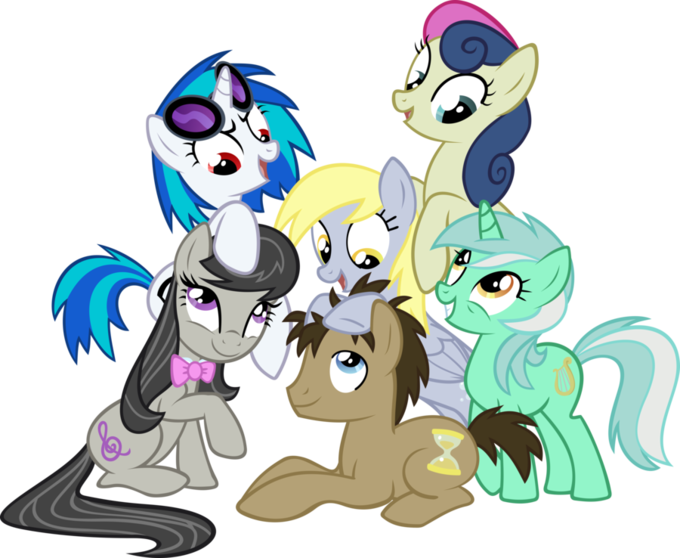 the_mane_background_ponies_by_hombre0-d4e41kq.png