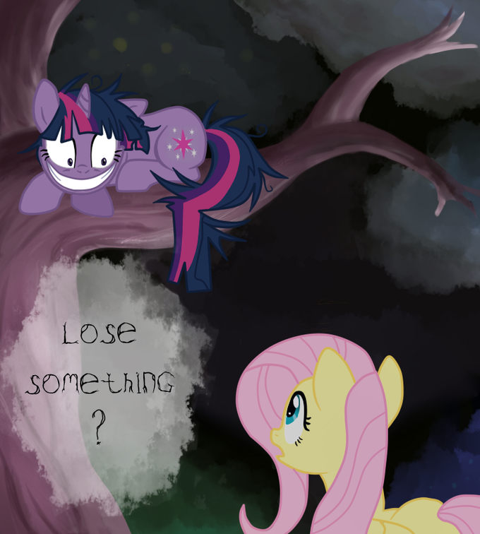 lose_something__by_mangaka_girl-d4e6azr.png