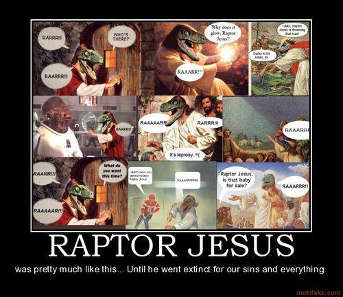 raptor-jesus-demotivational-poster.jpg