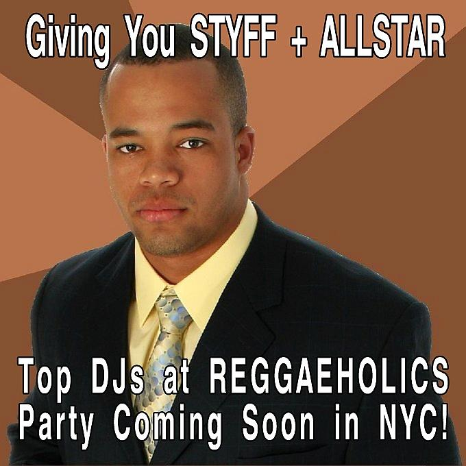 Successfull-Negro-Styff.jpg