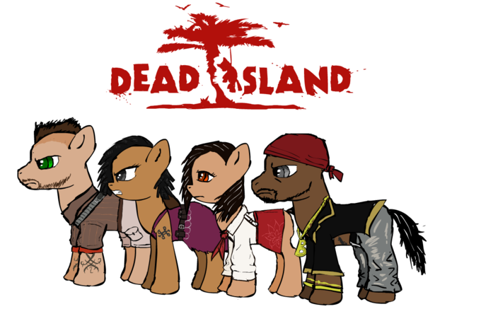 dead_island.png