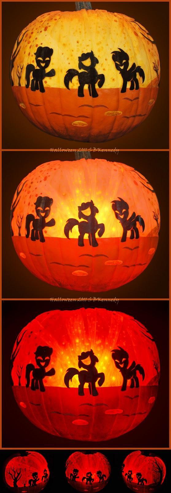pumpkin_ponies.jpg