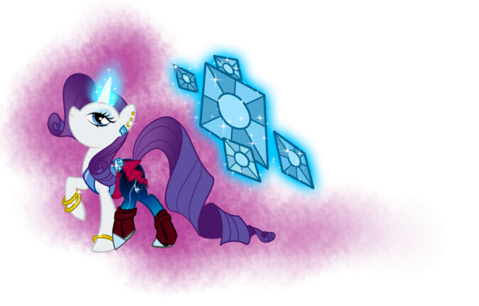 kh_rarity_by_sakuyamon-d4csqog.png