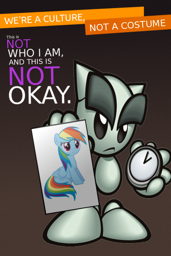 we_are_not_ponies_by_tuskat-d4e43d4.png