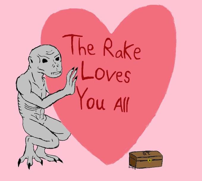 rake_valentine__s_day_card_by_agent_sarah-d3am2ft.jpg