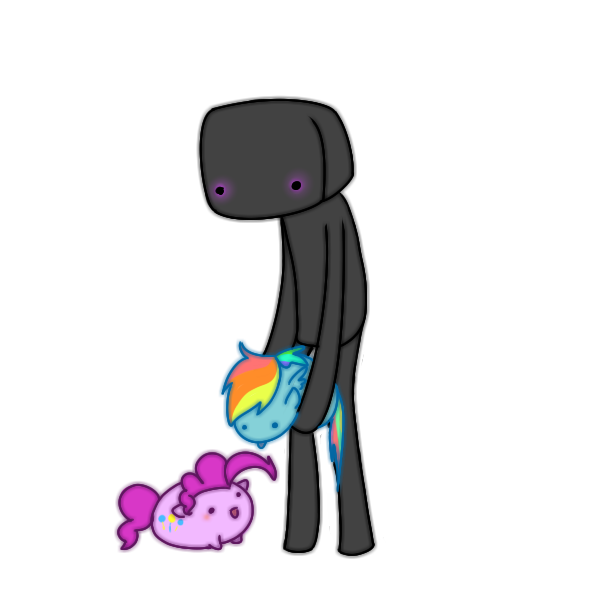 gosh_darn_endermen_by_sectacy-d4cnor0.png