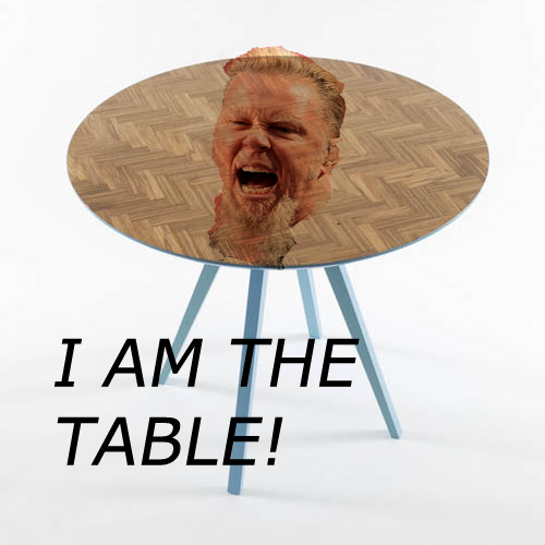 IAMTHETABLE.png