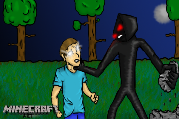 mc__enderman_vs_herobrine_by_doubleact15-d491ney.png
