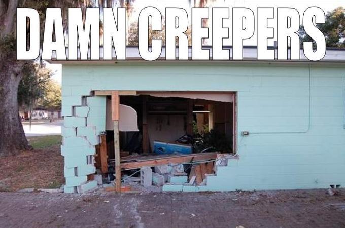 damn-creepers2.jpg