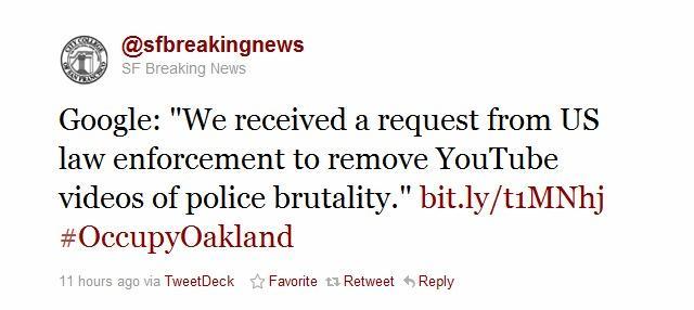 Occupy_oakland_tweet.jpg